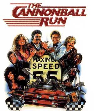 https://cinemeccanica.files.wordpress.com/2010/10/cannonball-run.jpg