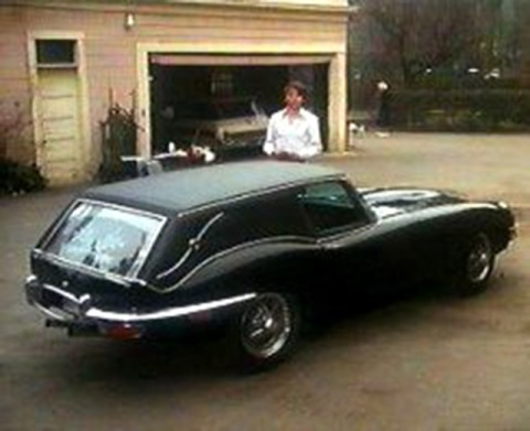 harold-and-maude-jaguar-xke-hearse.jpg?w
