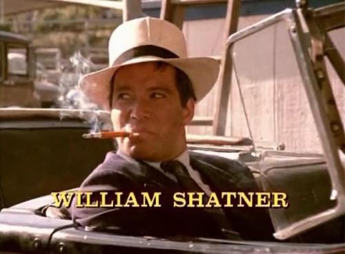 Big_Bad_Mama_William_Shatner_1974-500x369