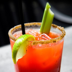 bloody-mary-cocktail-290x290