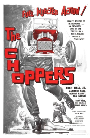 choppers_poster_01
