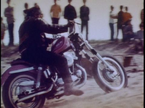 bikerbeachpartyx6