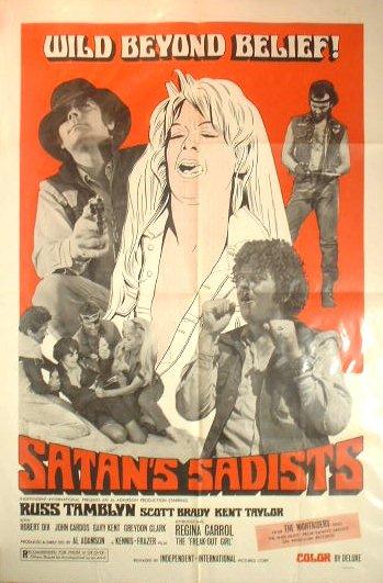 Satan%27s+Sadists+%281969%29_001
