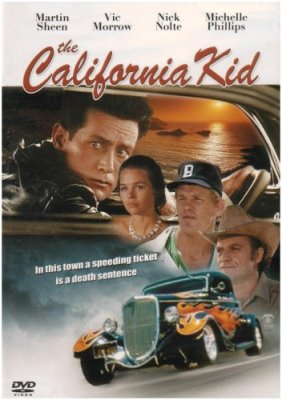 CaliforniaKid3