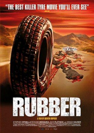 rubber_ver4