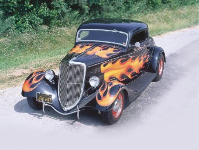 the-california-kid-hot-rod-1