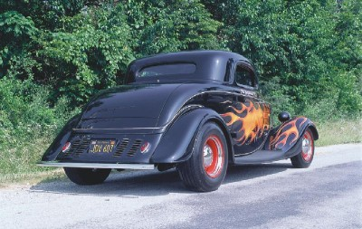 the-california-kid-hot-rod-2