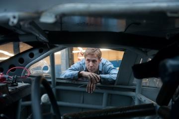 3_Drive-2011-Movie-Image-11