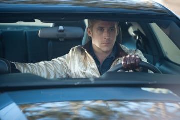 drive-2011-ryan-gosling