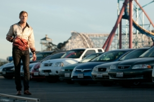 drive-movie-3-2011