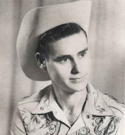 George+Jones-younglead