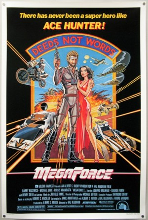 Megaforce_onesheet-1-500x740