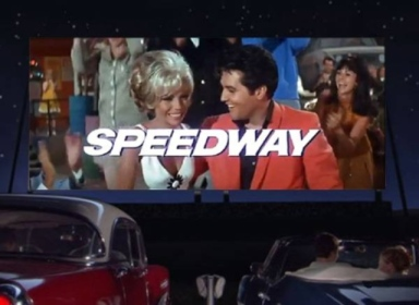 Speedway_footer01