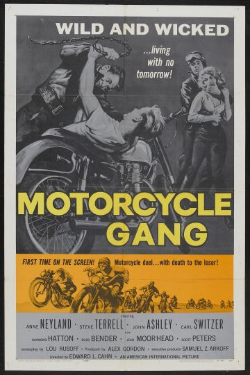 motorcycle_gang_poster_02
