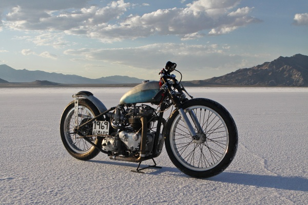 salt-ghost-bonneville-2010