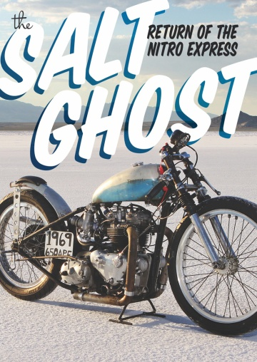 salt-ghost-cover-art