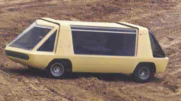 1a-1966supervangeorgebarriscustom-theguildofautomotiverestorers