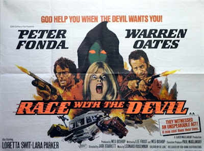 Race+With+The+Devil+quad
