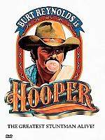 HOOPER_001