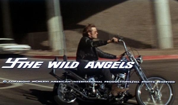 wild_angels