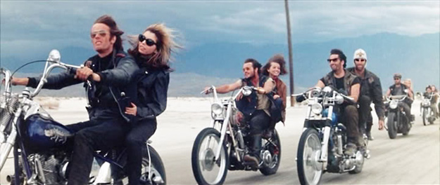 wild_angels_cycles_625px