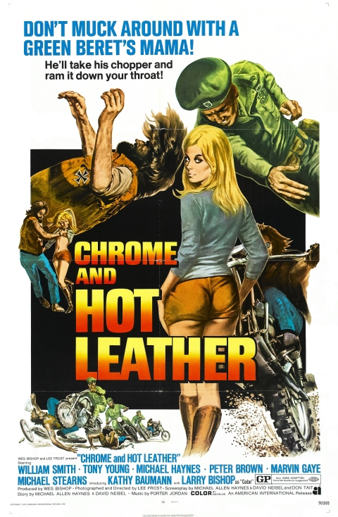 chrome_and_hot_leather_poster_01