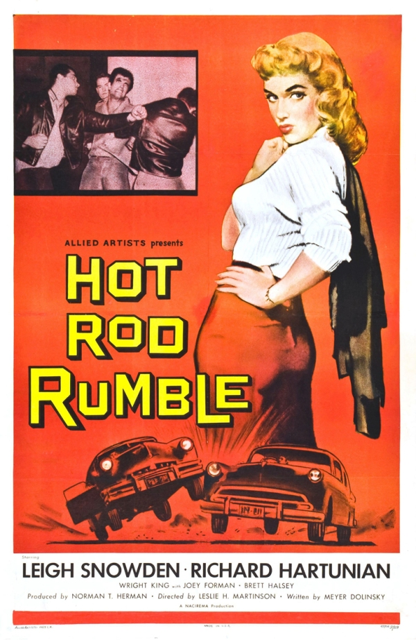 Hot_rod_rumble_poster_01