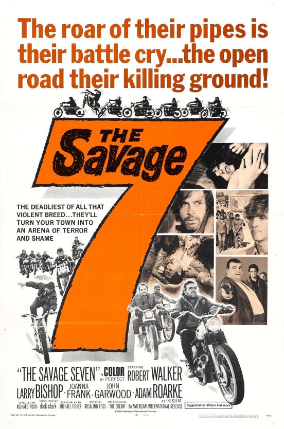Savage_seven