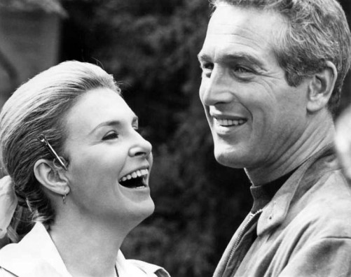 joanne-woodward-paul-newman-winning-2