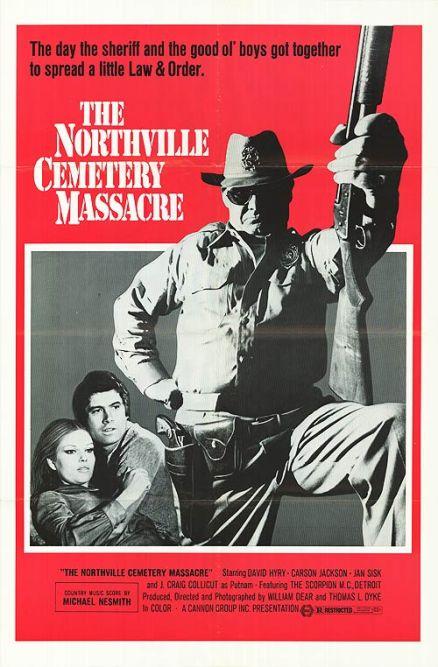 Northville_Cemetery_Massacre