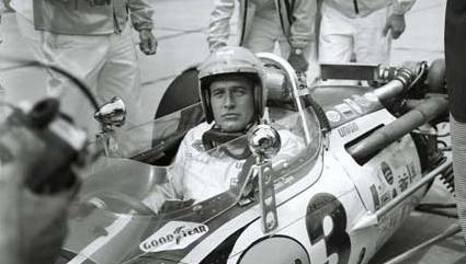 Paul-Newman-in-Winning-scene-at-Indy-1968