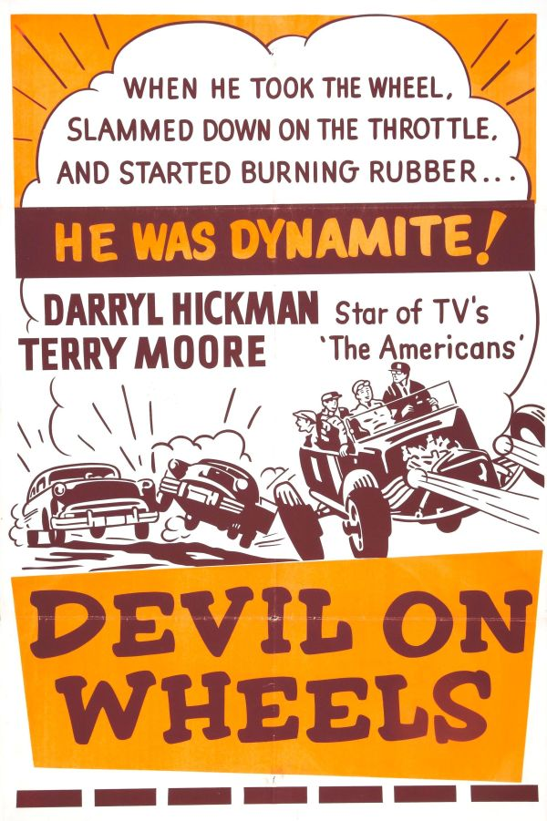 devil_on_wheels_poster_01