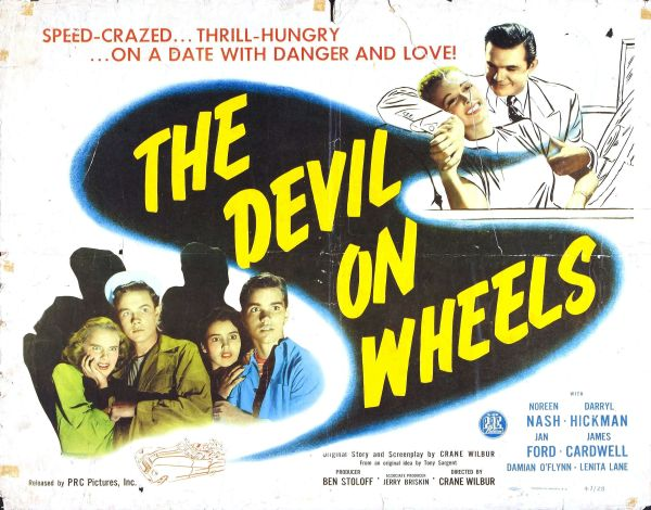 devil_on_wheels_poster_02