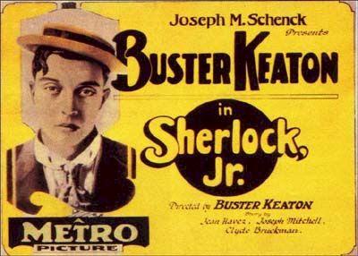 Keaton_Sherlock_Jr_1924