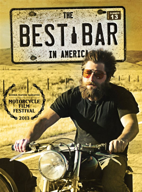 Best_Bar_DVD_cover_Amazon__41485.1405368494.1280.1280
