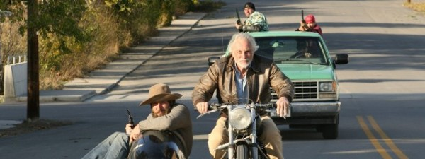 The-best-bar-in-America-film-movie-usa-spring-2013-LONG-JOHN-motorcycle-whisky-jeans-denim-4