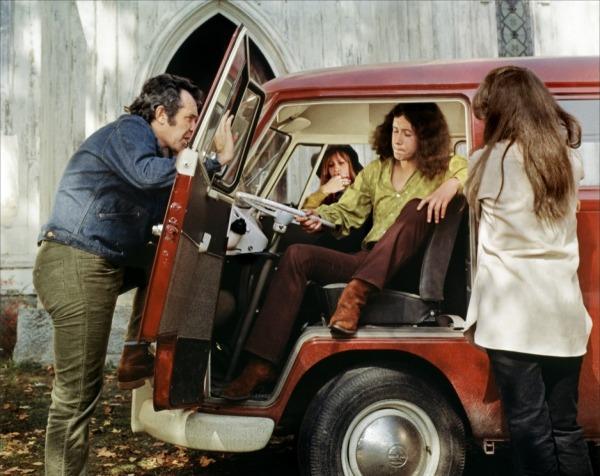 alice-s-restaurant-1969-04-g