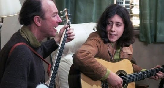 pete-seeger-and-arlo-guthrie-alices-restaurant