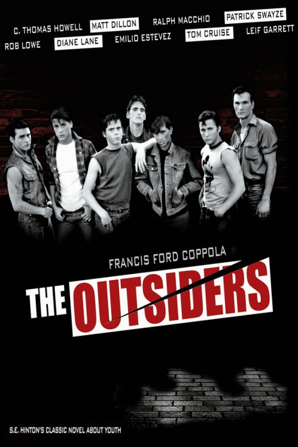 TheOutsiders1983movieposter