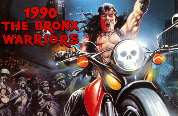 Quarantine-Cinema-7-The-Vintagent-Bronx-Warriors-cover